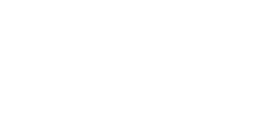 Gusi Electric